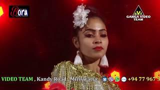 Bora Music Band Live in Badalgama 2020