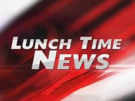 lunch-prime-time-news-23-09-2019