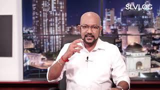 sl-vlog-story-about-shani-namal-rajapaksa