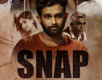 snap-episode-20-04-04-2021-1