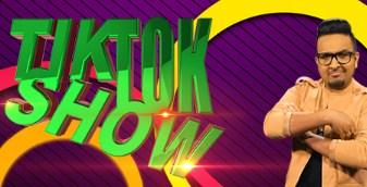 tik-tok-show-92-14-05-2021