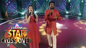 derana-star-crossover-20-06-2021