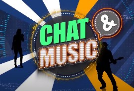 chat-and-music-15-01-2021