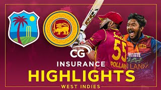 west-indies-vs-sri-lanka-2nd-t20-full-highlights-1