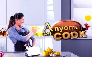 anyone-can-cook-22-11-2020