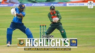 bangladesh-vs-sri-lanka-highlights-3rd-odi-2021