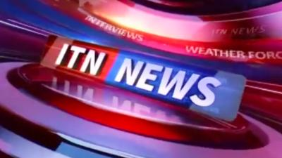 ITN Sinhala News