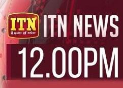 itn-news-12-00-pm-31-10-2020