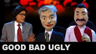 good-bad-ugly-with-sydney-21-02-2020