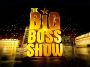 the-big-boss-show-20-02-2020