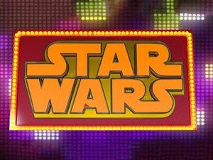 Star Wars 15-10-2021