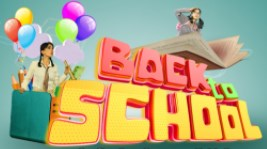 Back To School (18) 18-07-2021