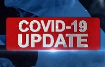 Covid-19 Update 23-07-2021