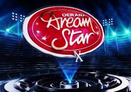 Derana Dream Star 10 (18) - 06-06-2021