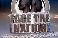 Face the Nation 20-09-2021