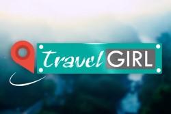 Travel Girl (66) 19-09-2021