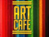 Art Cafe 16-10-2021