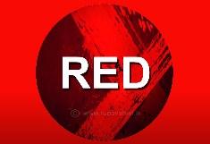 Coke Red 24-07-2021